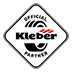 Kleber - Official Partner